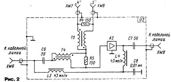 Технологическая схема производства хлебного кваса.  Технологические схемы.