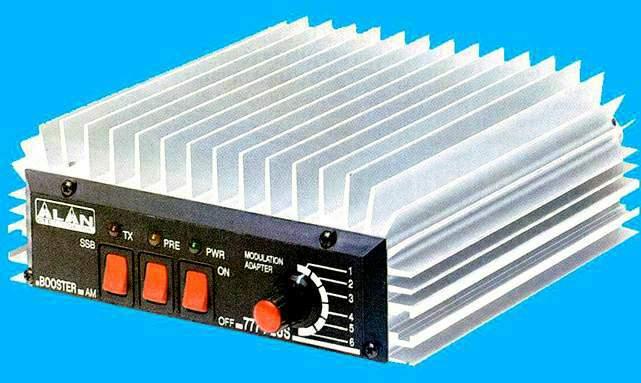 Схемы бытовой радиоаппаратуры.  Принципиальные схемы,приемники, справочники, конструкции, антенны, усилители...
