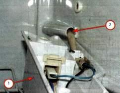 Заряжалка для подводной охоты